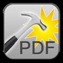 img to pdf (图片转PDF工具)