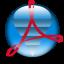 FreePic2Pdf (图像文件合并/转换成PDF文件)