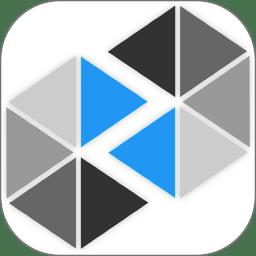 Uniz x64安装包