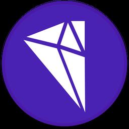 顶级抠图滤镜工具(Topaz ReMask)