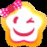 开心秀美女视频直播软件v2.5.5.3 官网pc版