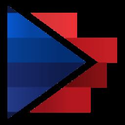 �����影X10��I版注��C免序列�