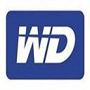 ��������Ӳ�������(WD Pro Tool)