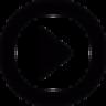 各平台vip视频解析播放器