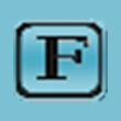 印尼语词典(Fermose Dictionary)