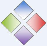 NClass(uml类图编辑器)