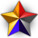 StarUML UML工具