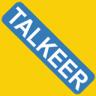 TALKEER app