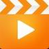 全网在线视频vip会员破解器