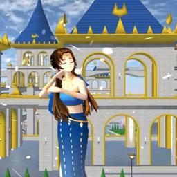 交通银行好生意家易通手机版v2.3.4 官方安卓版