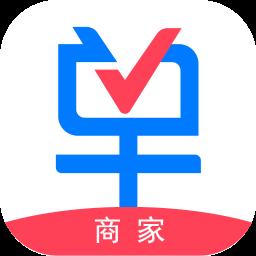 交通银行买单吧商家版v1.1.2 最新安卓版