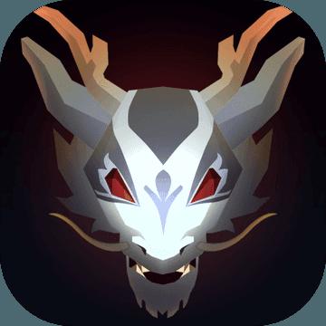 龙扭Dragon Twist