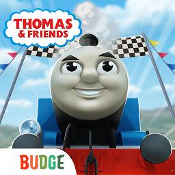 托马斯和朋友快跑托马斯游戏(Go Go Thomas)v2.2 官网安卓版