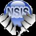 VNISEdit(NSIS脚本代码的一个编辑器)