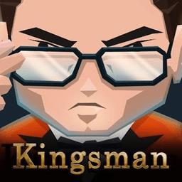 王牌特工特工学院游戏完整版