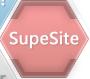 SupeSite v7.5 简体中文 GBK