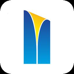 杭州国博手机版v1.0.0 安卓版