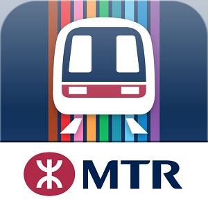 MTR Mobile程式最新版