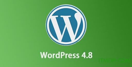 WordPress v5.6.1.0 正式版 0