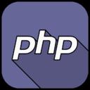 PHP100视频教程45:如何用PHP开发一个完整的网站