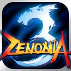 泽诺尼亚3中文版修正版