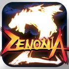 泽诺尼亚2修改破解版