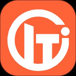 RNG电子竞技俱乐部手机版v2.3.0 官网安卓版