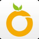 平安橙子银行app