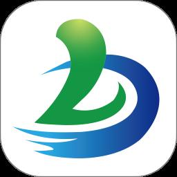 新疆劳道网