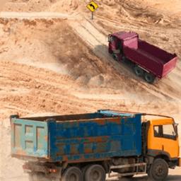越野卡车运输模拟器2020