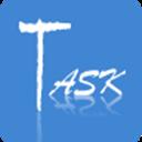 qqtask自动回赞软件