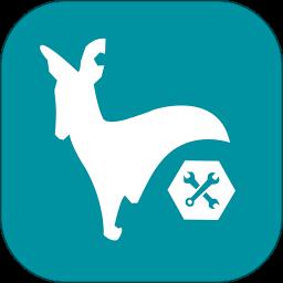 袋鼠联盟app