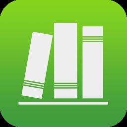 豆丁免费小说阅读器