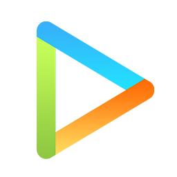 中航 led mobile手机简单分区软件
