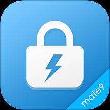 兼容支持安卓7.0的一键锁屏v1.0.6 官网安卓版