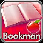 小说下载阅读器app