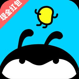 派派app2019