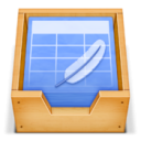 sqlitemanager for mac 破解版