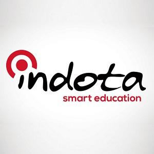 Indota教��助手