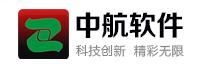 郑州中航软件