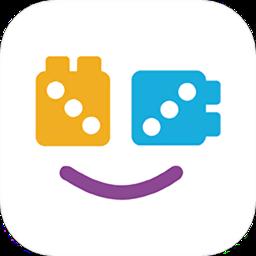 足球巴巴BO88体育app
