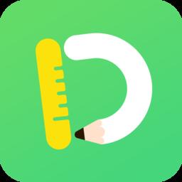 多玩红包手机版v4.8.2 安卓最新版
