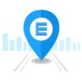 E都市手机三维地图