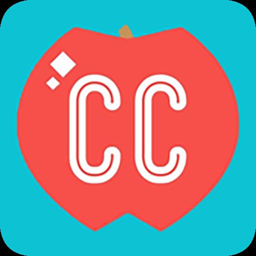 cc速成课app
