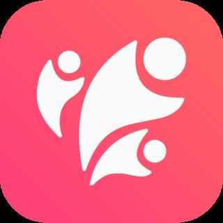 乐教乐学学生端app