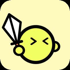 球球小兵游戏