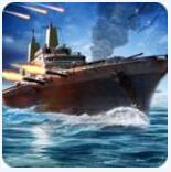 驱逐舰舰队战斗模拟器太平洋战争内购破解版