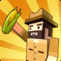 方块农场玉米专业中文破解版