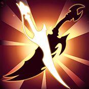 神之剑无限钻石金币版