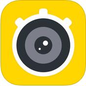 秒拍��l加字幕app